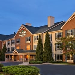 Photo Of Country Inn Suites By Carlson Sycamore Il United