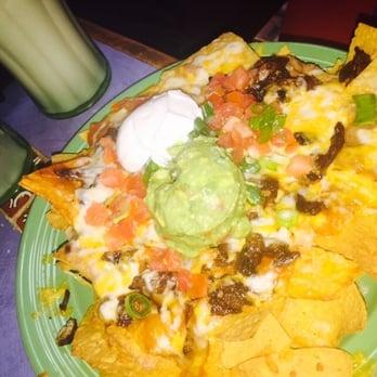 Authentic Mexican Food Elk Grove Ca