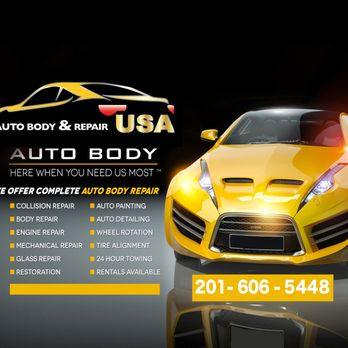 Auto Body Shop Near Me Auto Body Repair Shop Cheap Auto Body