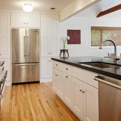 Kitchens And More - 17 Photos - Contractors - 4178 Redwood Hwy ...