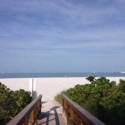 Photo Of Casa Playa Resort Fort Myers Beach Fl United States The
