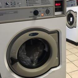 Plaza coin laundry 33 photos 37 reviews laundromat 295 el photo of plaza coin laundry el cerrito ca united states solutioingenieria Gallery