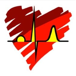 Healthy heartbeat okc
