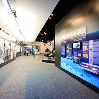 Cradle Of Aviation Museum 208 Photos 53 Reviews