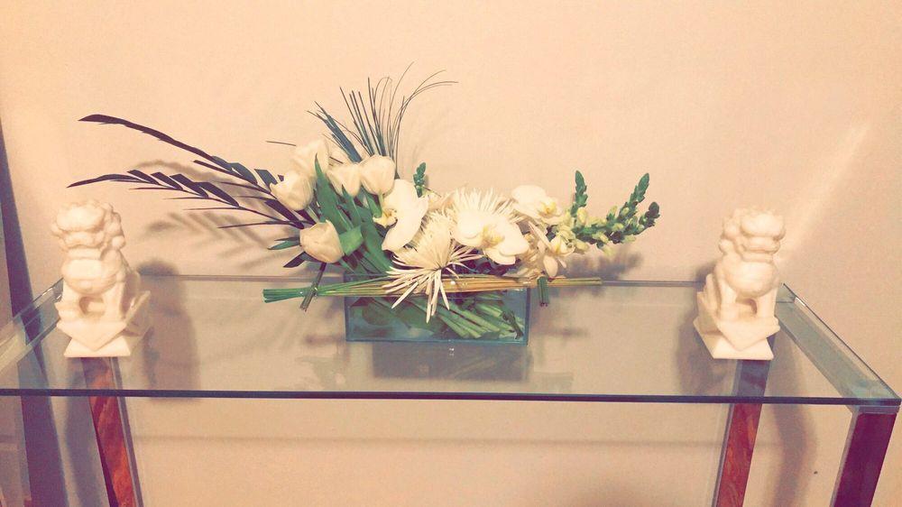 Arthur Avenue Floral: 615 E 187th St, Bronx, NY