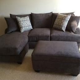 Photo Of Custom Sofas 4 Less   Rohnert Park, CA, United States. Sofa