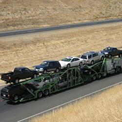 Ship A Car Direct >> Ship A Car Direct 57 Photos 369 Reviews Vehicle Shipping