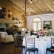 Privato Room Photo Of Villa Woodland Hills Ca United States