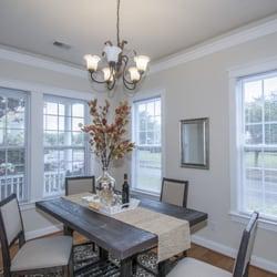 Photo Of The Humble Abode Charleston Sc United States 312 White Gabels