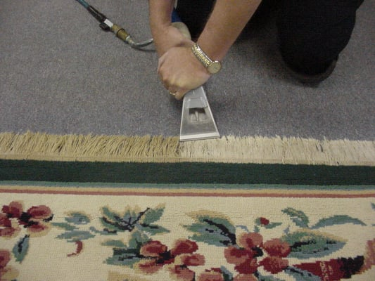 Jem Clean Inc Carpet Cleaning 504 Main Ave Se Hickory Nc