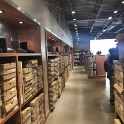 ugg outlet orlando international drive
