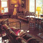 Falls View Photo Of Tumblin House Purling Ny United States