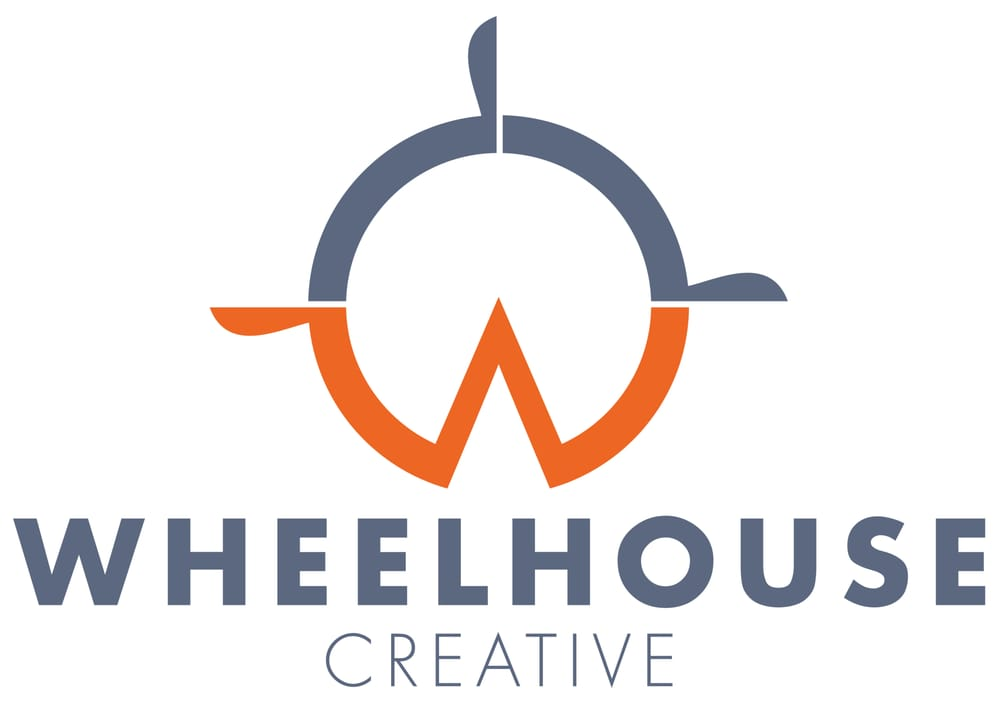 Wheelhouse Creative: 16 Cypress Ave, Wheeling, WV
