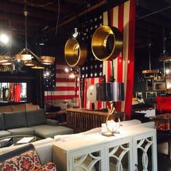 Photo Of 24e Design Co   Savannah, GA, United States. Beautiful Store Front