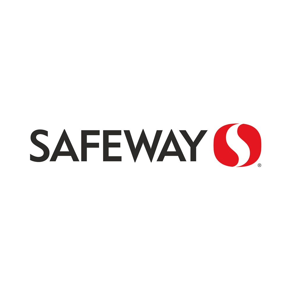 Safeway: 320 Midway Ave, Grand Coulee, WA
