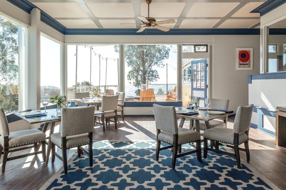 5200 Restaurant: 5200 CA-1, Little River, CA