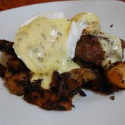 steak and eggs menu dante 39 s kitchen new orleans