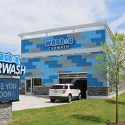 Wash u car wash 14 photos 12 reviews car wash 13727 s rt 59 photo of wash u car wash plainfield il united states solutioingenieria Gallery