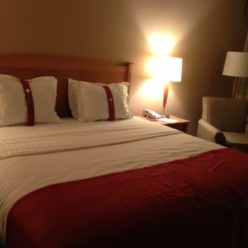Bedroom Sets Everett Wa holiday inn downtown-everett - 33 photos & 41 reviews - venues