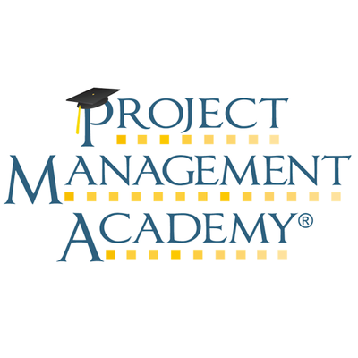 project management academy discount code