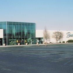 Sears Reading PA