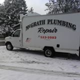 McGrath Plumbing Repair: 6233 Lincoln Blvd, Oroville, CA