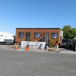 Photo Of Fremont Vehicle Storage   Fremont, CA, United States
