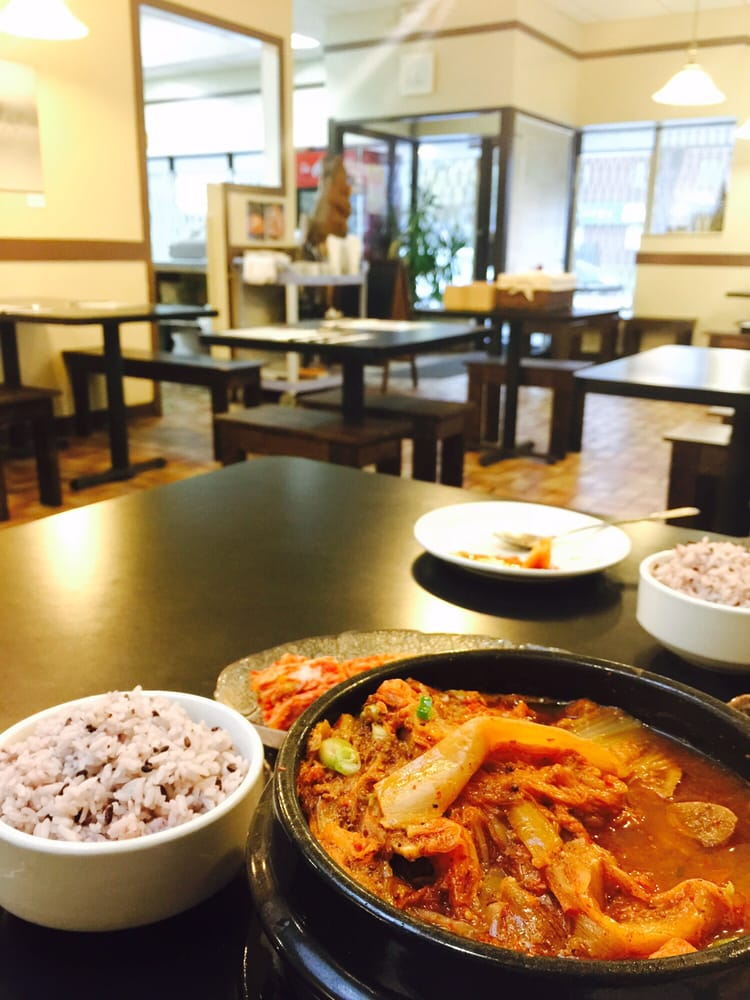 manna grill 10 reviews korean 276 wharncliffe road n london on restaurant reviews. Black Bedroom Furniture Sets. Home Design Ideas