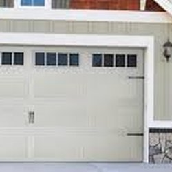Good Photo Of Chandler Garage Door Services Company   Chandler, AZ, United  States ...