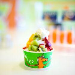 Orange leaf frozen yogurt 26 photos 12 reviews do it yourself photo of orange leaf frozen yogurt joplin mo united states solutioingenieria Choice Image