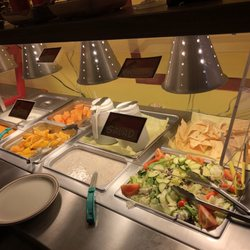 Photo Of Tadka Indian Restaurant Payson Ut United States Part The