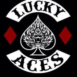 Lucky Aces