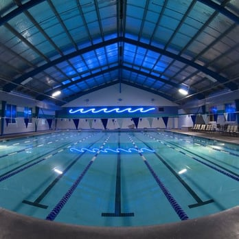 The Northern California Swimstitute 21 Reviews