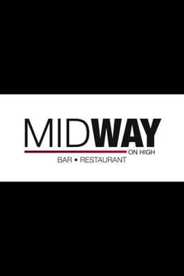 Midway On High - 26 Reviews - Bars - 1728 N High St