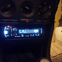 Precision sound 22 reviews car stereo installation 81 bridge photo of precision sound dedham ma united states solutioingenieria Choice Image