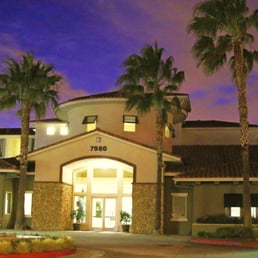 Photo Of Fountain Glen At Terra Vista Senior Apartments   Rancho Cucamonga,  CA, United