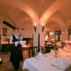 Gasthof Herrenhaus 10 Beitrage Restaurants Kaufbacher Str 15