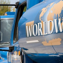 worldwide recovery systems inc recycling center 2308 pomona