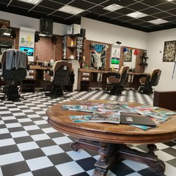 The Best 10 Barbers Near Vaihingen Stuttgart Baden Württemberg