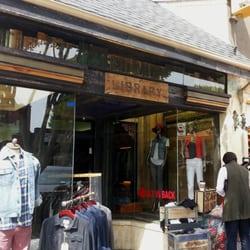 08b8ca6e9f Top 10 Best Cheap Clothes Shopping in Santa Monica, CA - Last ...