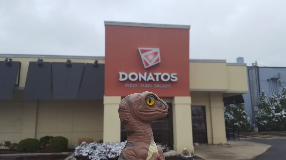 Find Donatos Pizza in Columbus with Address, Phone number from Yahoo US Local. Includes Donatos Pizza Reviews, maps & directions to Donatos Pizza in Columbus and more from Yahoo US Local/5(12).