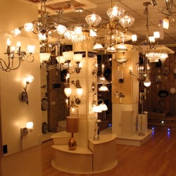 universal lighting fixtures lighting ideas
