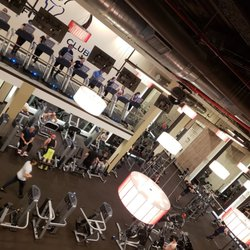 You win 3 fitness club memberships from the Urban Sports Club new membership, we are giving