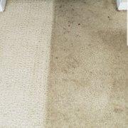 Oxi Fresh Carpet Cleaning New 25 Photos Carpet