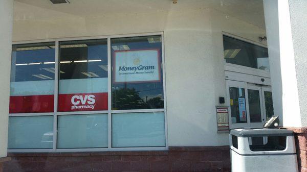 cvs pharmacy 3511 us highway 19 new port richey fl pharmacies