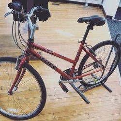 Trek Bicycle - 154 Reviews - Bikes - 2731 Wilson Blvd