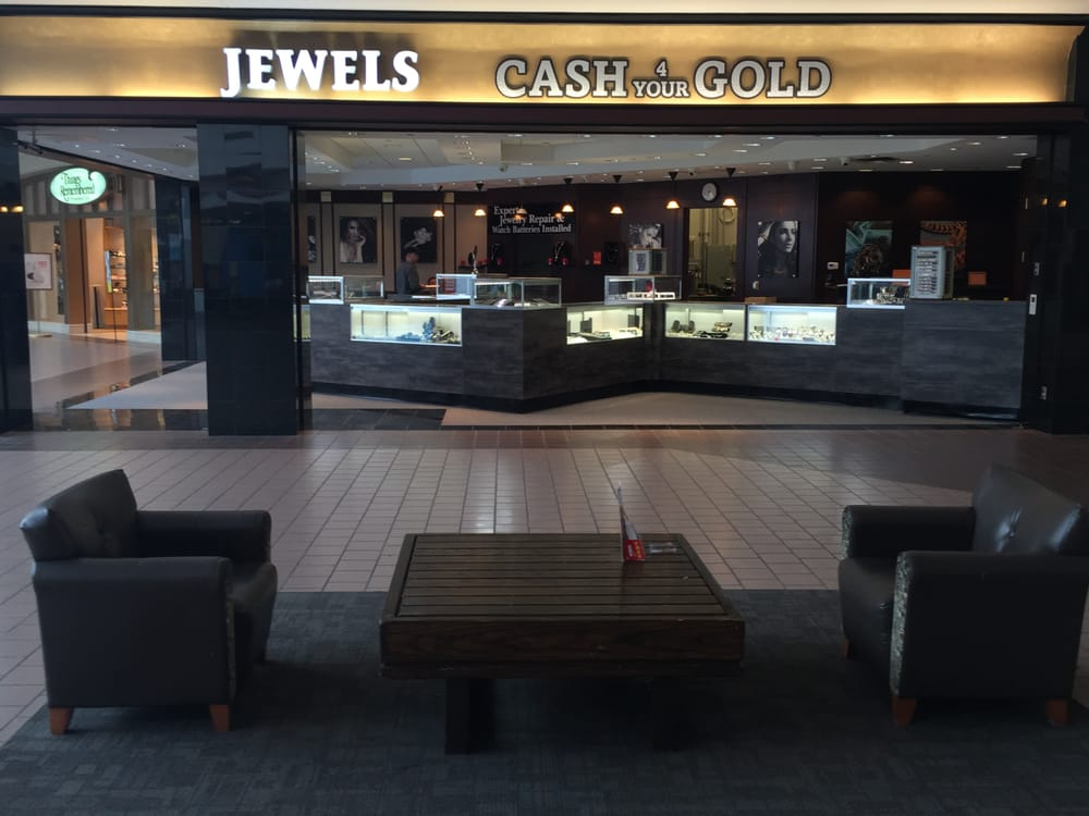 Jewels Jewelry: 93 W Campbell Rd, Schenectady, NY