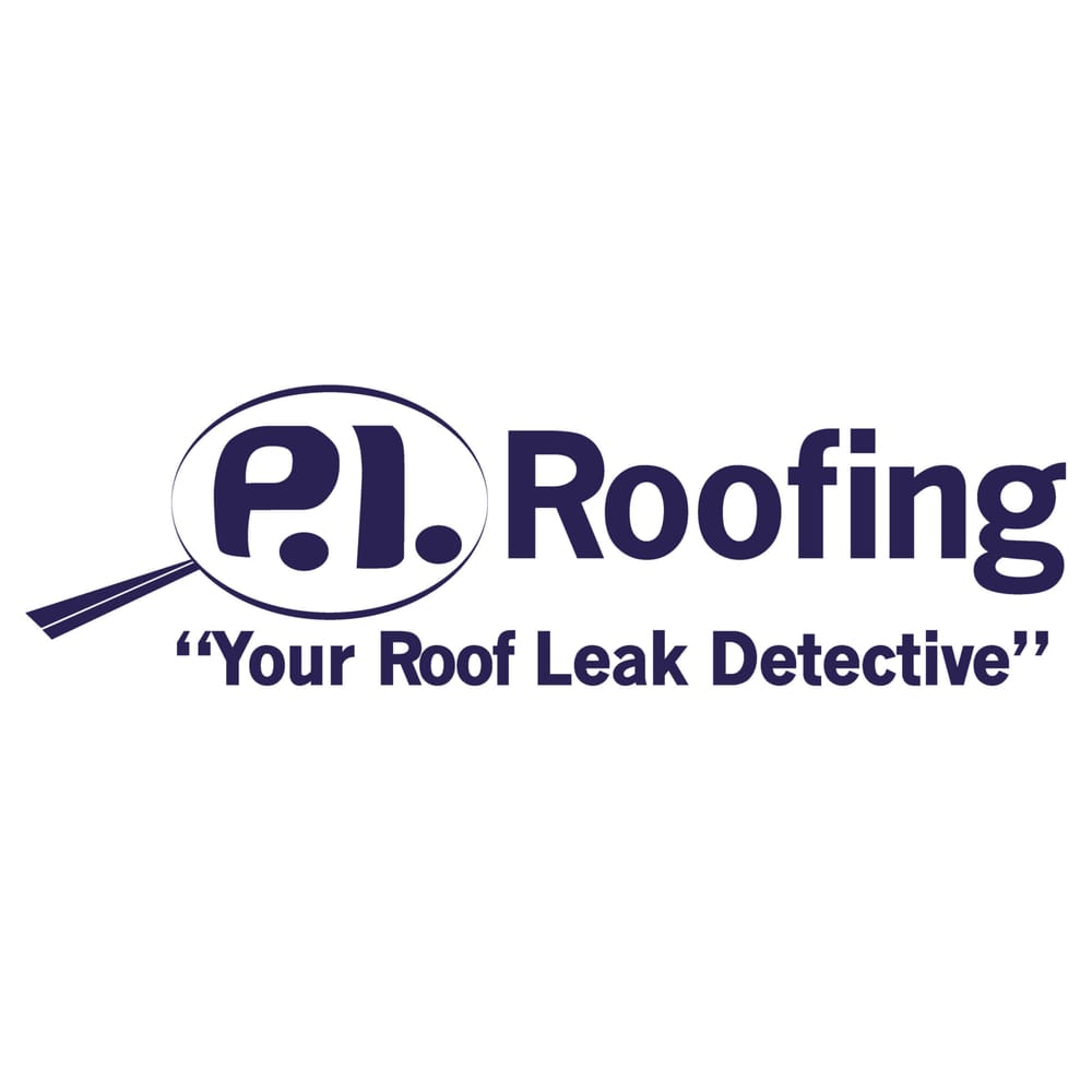 PI Roofing and Home Solutions: 6109 Remount Rd, North Little Rock, AR