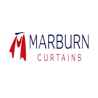 Marburn Curtains Toms River New Jersey