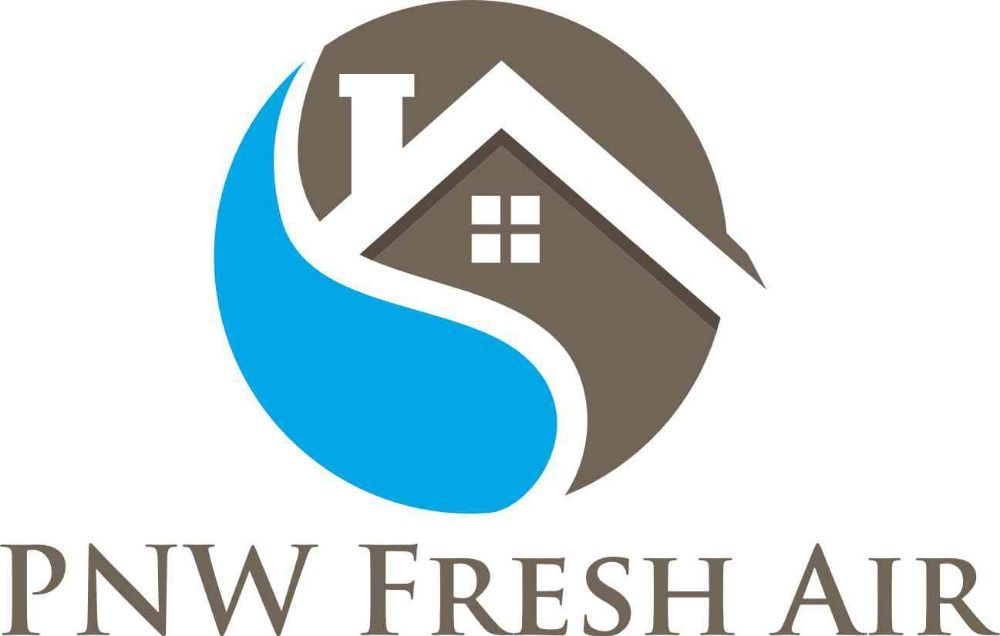 Pnw Fresh Air: 2304 88th Dr NE, Lake Stevens, WA